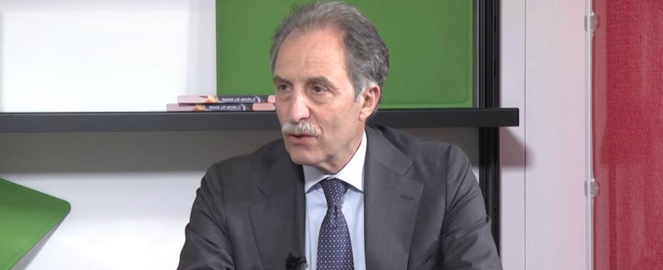 Elezioni Basilicata, vince il centrodestra con Vito Bardi