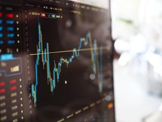 Allarme Confindustria: stagnazione e Pil sotto l'1%