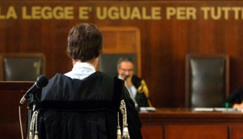 """Omicidio Olga Matei, maxisconto di pena per """"tempesta emotiva"""". La Procura non ci sta e ricorre in Cassazione"""