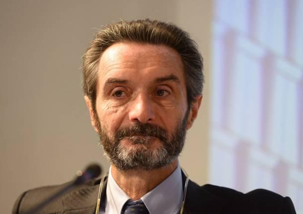Tangenti a Milano, indagato anche il presidente della Regione Lombardia Attilio Fontana
