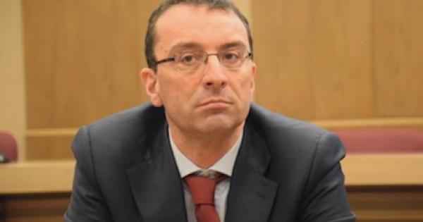 Csm, si dimette il consigliere Morlini