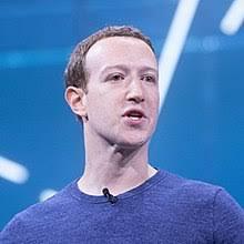 Facebook batte anche moneta: si chiama Libra