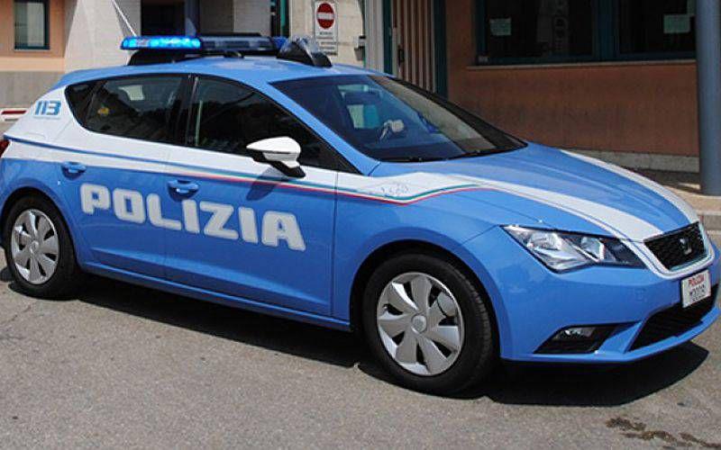 Torino, incidente all'altezza di Settimo Torinese. Un morto