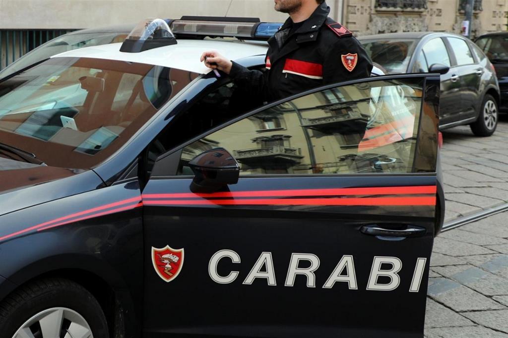 Mafia, maxi blitz a Messina. 94 gli arrestati