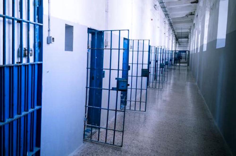 Brasile, nuovi scontri in carcere tra gang rivali. 57 morti