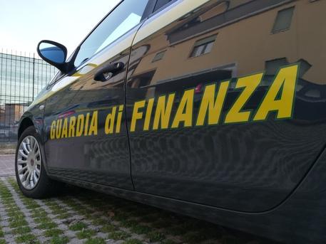 Droga, maxi operazione a Roma. 51 arresti