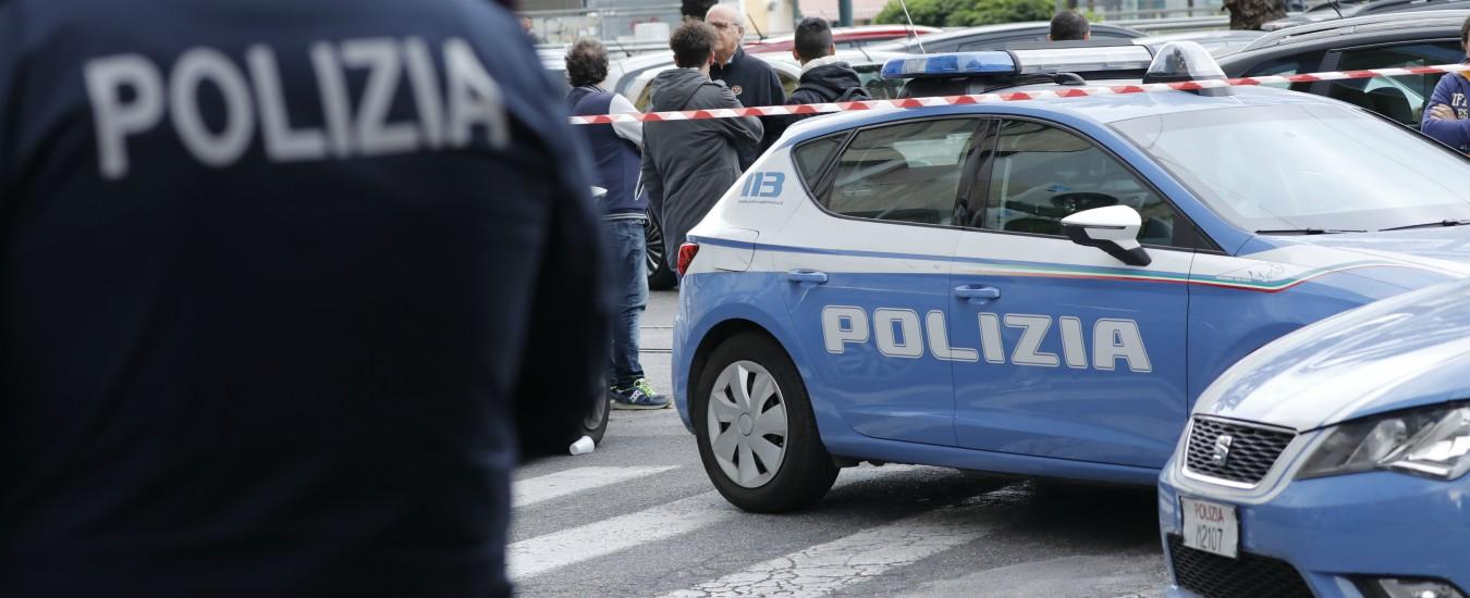 Juve, arrestati 12 capi ultrà