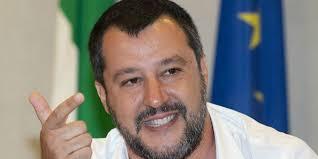 Domenica 27 Ottobre si vota in Umbria
