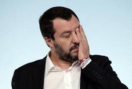 """Nave Gregoretti, il giudice assolve Salvini con un """"Non luogo a procedere"""""""
