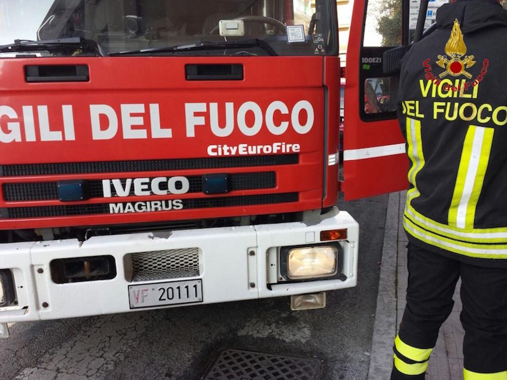 Francia, incendio in un edificio a Strasburgo. Cinque i morti