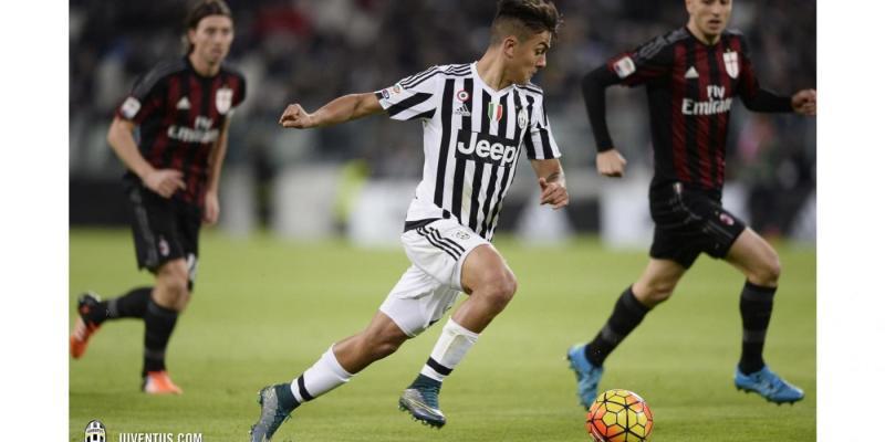 Campionato di Calcio di serie A: vola l'Atalanta, sconfitta del Milan con la Roma ,La Juve fermata dal Lecce