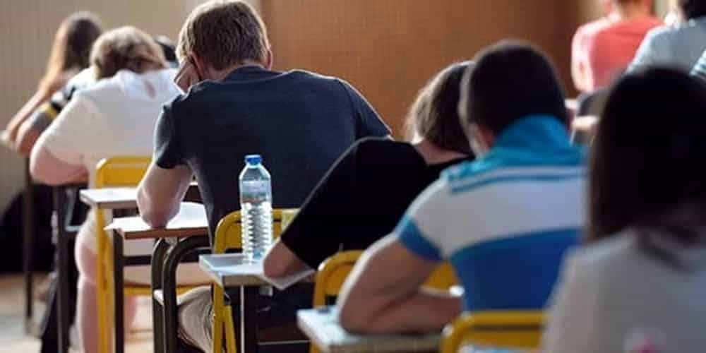 SCUOLA – Assunti nei ruoli 59mila nuovi docenti e appena 10mila Ata, i posti di sostegno fino al 30 giugno arrivano a 87mila