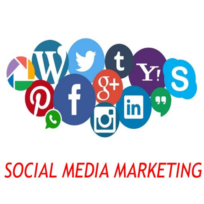 WEB MARKETING TRAINING 4 - CORSO DI WEB MARKETING
