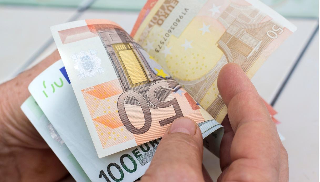 Tasse sul lavoro, il Governo approva il taglio del cuneo fiscale