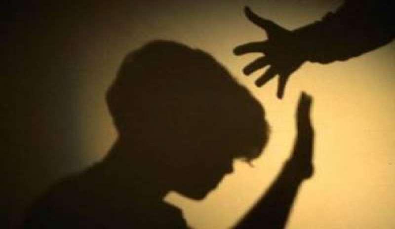 India, stupro in una ambasciata della capitale Delhi