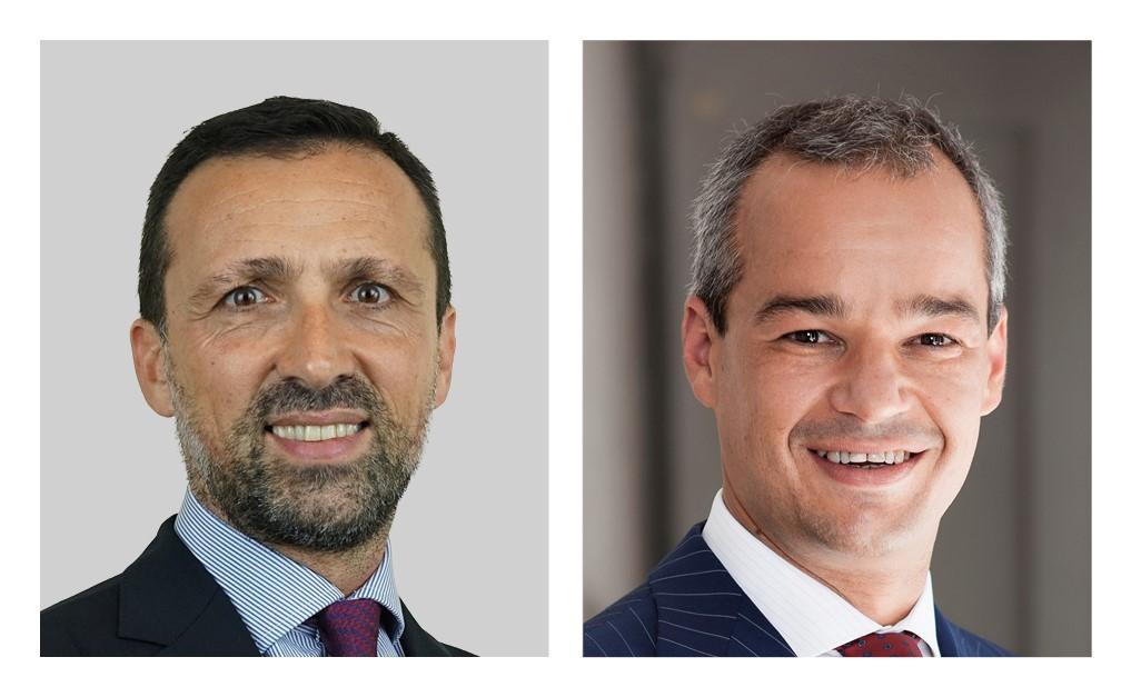 Allen & Overy e Pedersoli nella riapertura del prestito obbligazionario di  EXOR N.V.