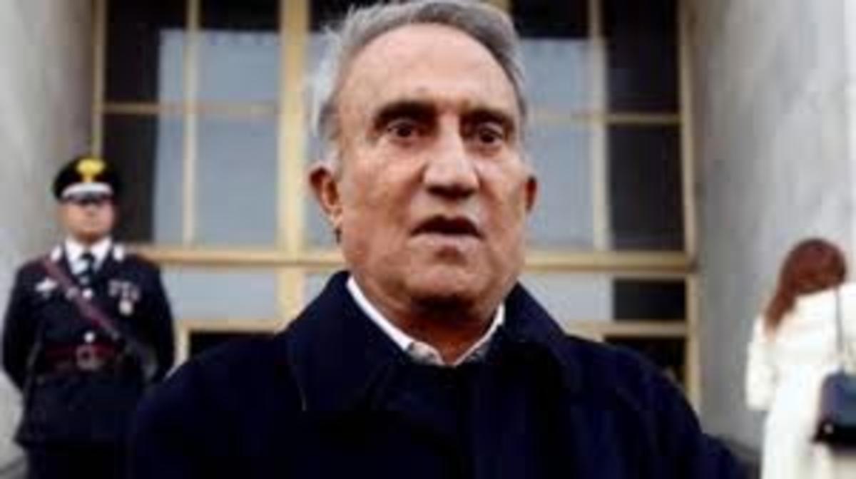 Le verità sull'arresto di Emilio Fede, caso Ruby e Mediaset