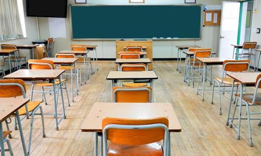 Coronavirus,  le regioni dicono sì alla riapertura delle scuole il 7 Gennaio