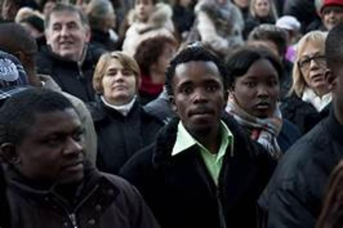 Nuovi sbarchi in Sicilia, immigrati positivi al Covid-19