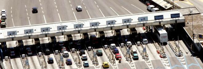 Autostrade: sindacati, sciopero 9 -10 agosto