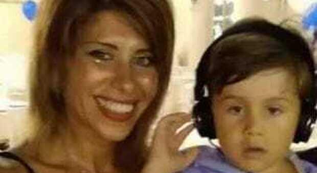 Viviana Parisi, dopo il ritrovamento dei resti del figlio sorgono ancora tanti dubbi sulla tragica vicenda