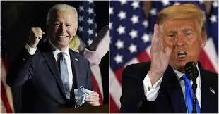 """Risultati elezioni Usa 2020: Biden vince in Georgia, Trump: """"Frode elettorale, ci sono molte prove"""""""