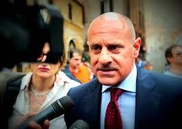 """Giustizia, Rampelli(VPC-FDI): """"Italia merita 'Riforma vera'""""."""