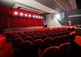 Depositato ricorso straordinario dei Teatri al Presidente della Repubblica