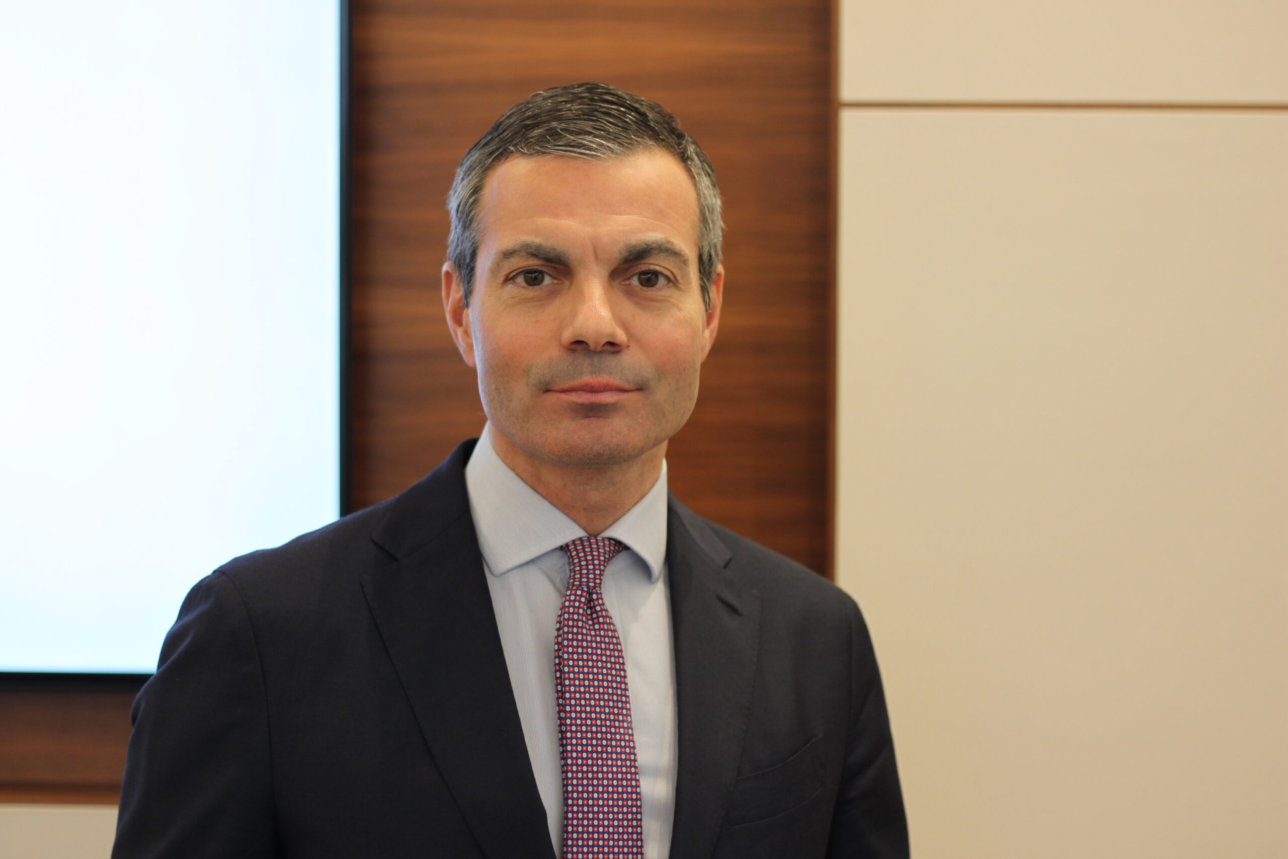 Jones Day nella nuova cartolarizzazione italiana di Volkswagen Bank strutturata da Unicredit Bank AG