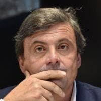 """Carlo Calenda: """"Via Conte, serve qualcuno che sappia realmente guidare il Paese, non pontificare"""""""