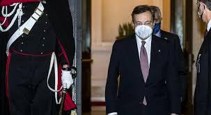 Decreto Draghi, nuovo lockdown a Pasqua? Fino al 6 Aprile in vigore le nuove misure