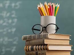 """Scuola, Rapporto Save The Children: """"si registrano 74 giorni in meno ciascuno, 1/3 anno scolastico perso dagli studenti"""""""
