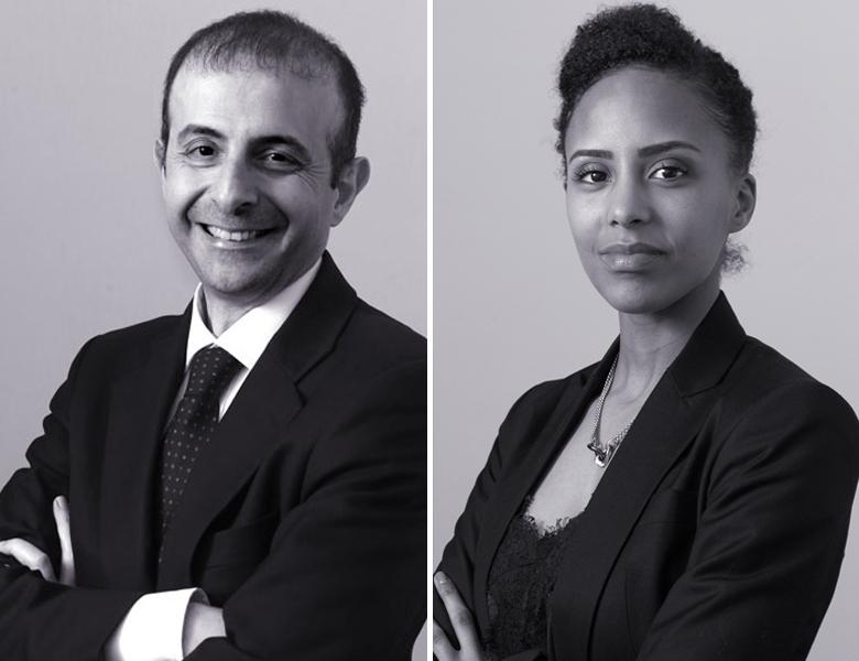 Castaldi Partners nella ricapitalizzazione del Gruppo Micro Port®CRM