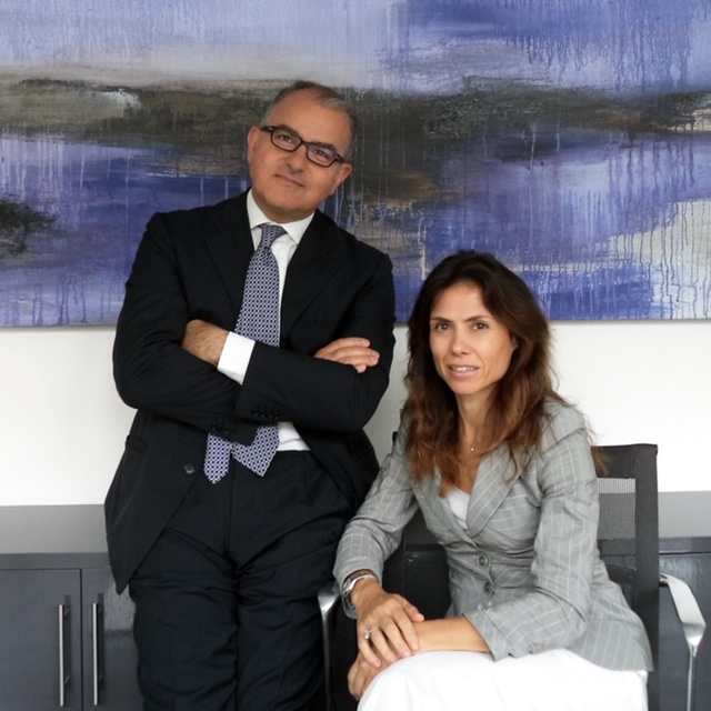 Grimaldi Studio Legale con Premia Finance nella quotazione all'AIM di Borsa Italiana