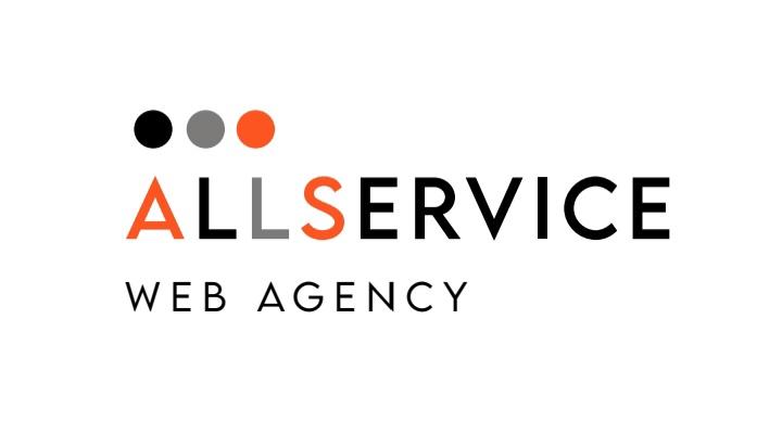All Service Web Agency, una delle realtà più interessanti del Digital Marketing
