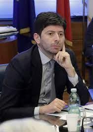 Senato, respinta la mozione di sfiducia a Roberto Speranza