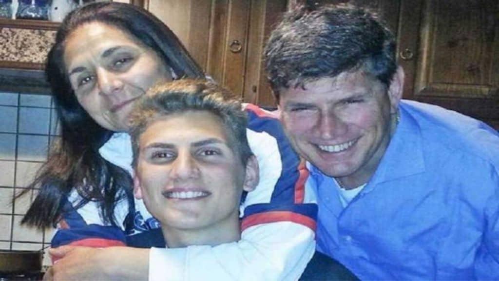 Omicidio Vannini, le parole dei giudici: la Famiglia Ciontoli ebbe una condotta spietata