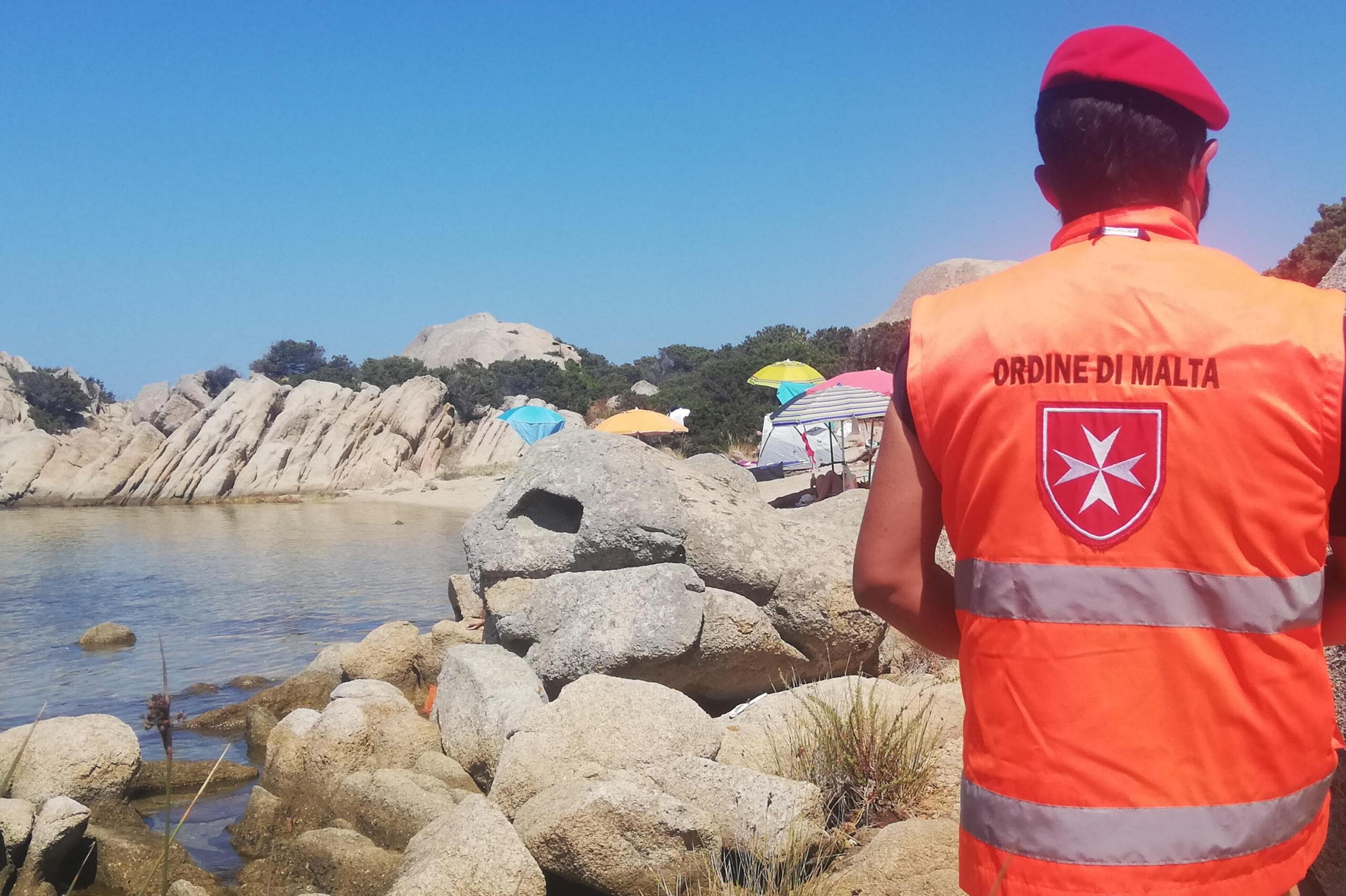Medici e infermieri a bordo di una e-bike, per salvare tante vite da Nord a Sud